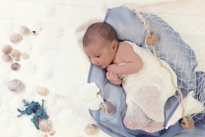 Tania-Flores-Photography-Neugeborenenfotos-2