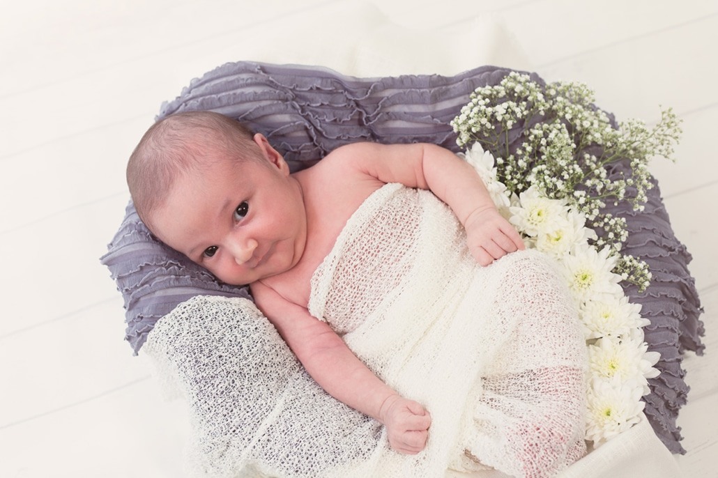Tania-Flores-Photography-Neugeborenenfotos-3