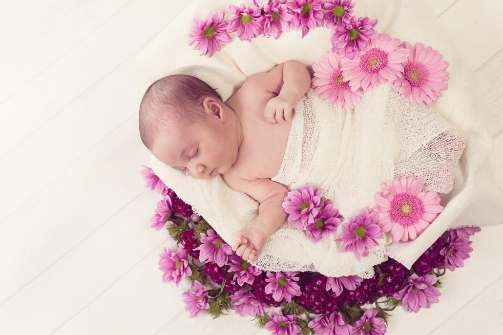 Tania-Flores-Photography-Neugeborenenfotos-4
