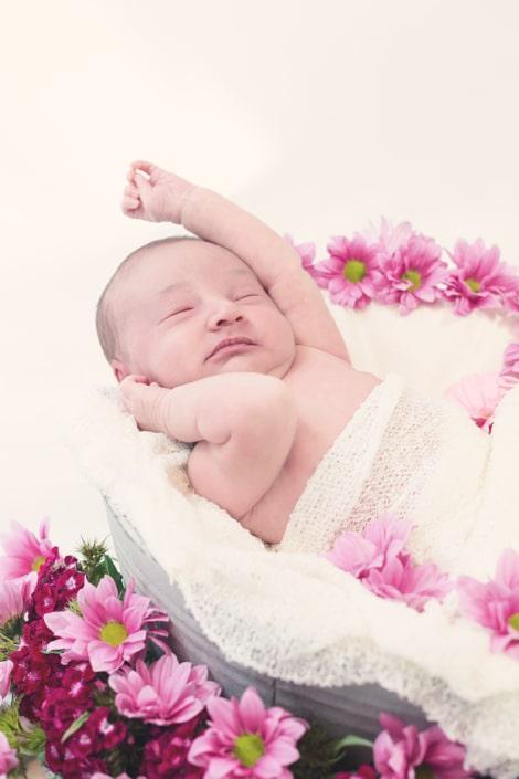 Tania-Flores-Photography-Neugeborenenfotos-6