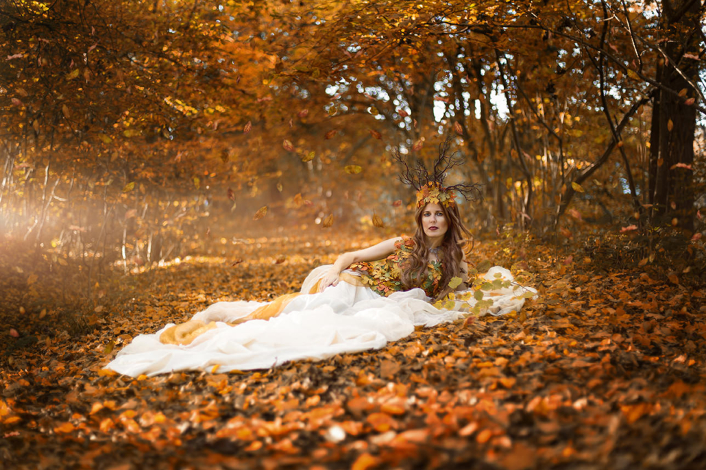 Tania-Flores-Photography-A-Symphony-of-Leaves