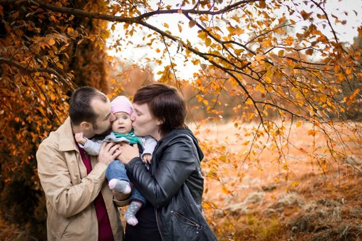 Tania-Flores-Photography-Familienportrait-Herbst