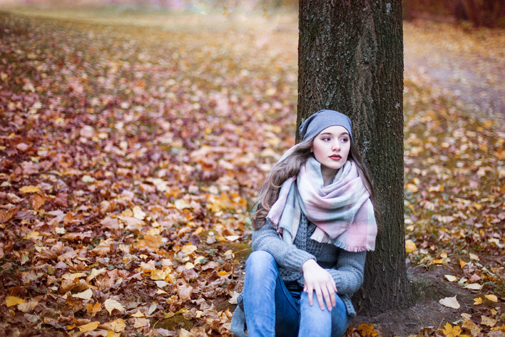 Tania-Flores-Photography-Its-Autumn-Outside