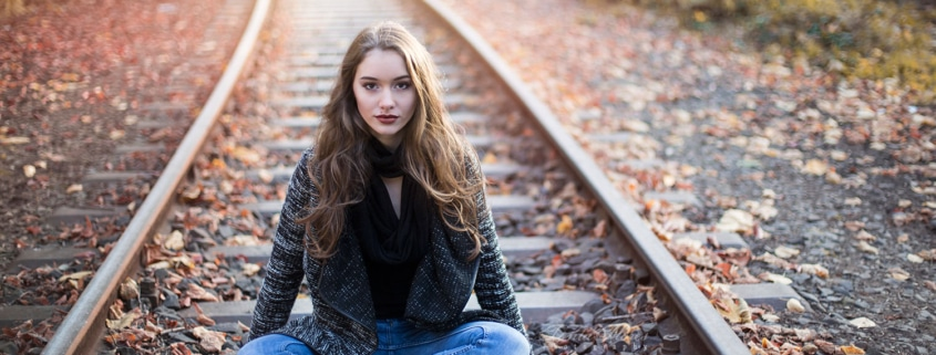 Tania-Flores-Photography-Girl-Portrait-2016