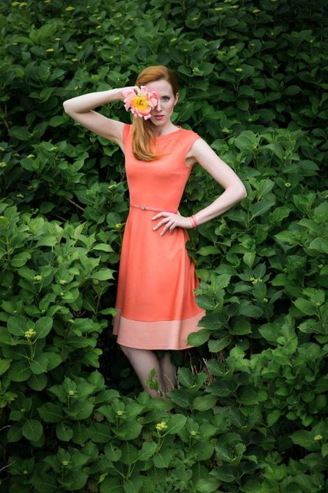 Tania-Flores-Photography-Modefotografie-11