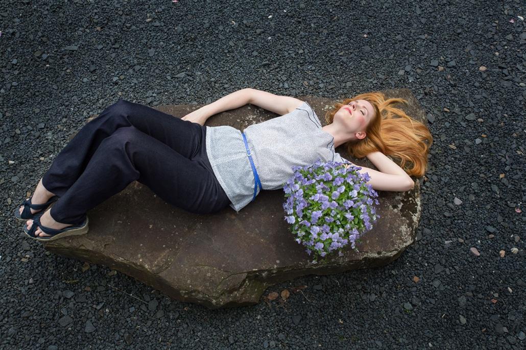 Tania-Flores-Photography-Modefotografie-14