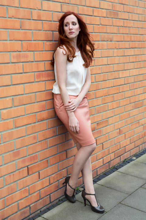 Tania-Flores-Photography-Siegburg-Modefotografie-1