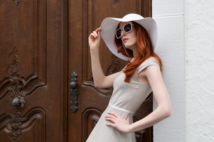 Tania-Flores-Photography-Siegburg-Modefotografie-10