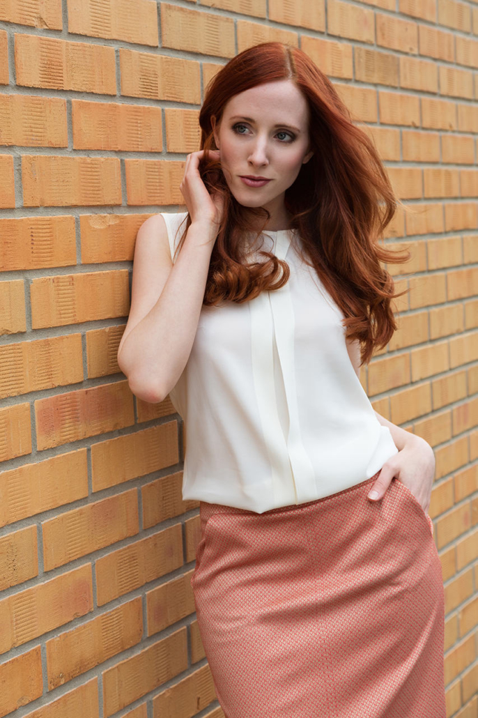 Tania-Flores-Photography-Siegburg-Modefotografie-2