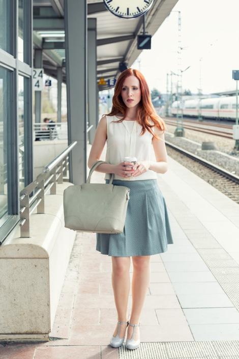 Tania-Flores-Photography-Siegburg-Modefotografie-3