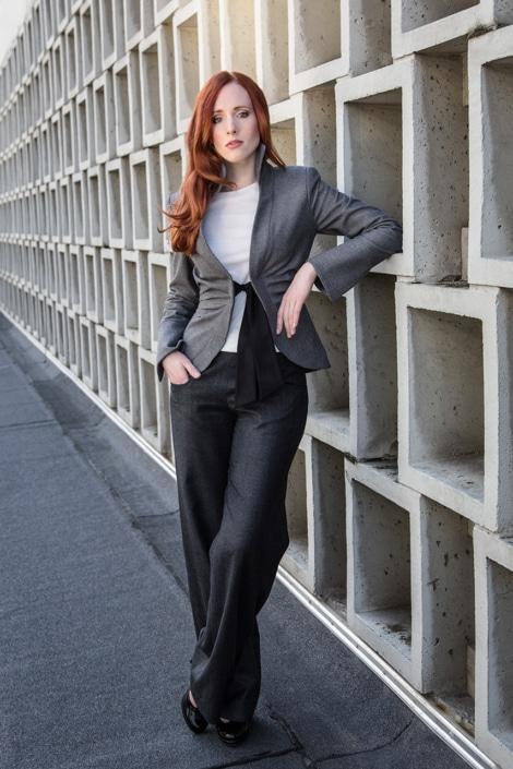 Tania-Flores-Photography-Siegburg-Modefotografie-4