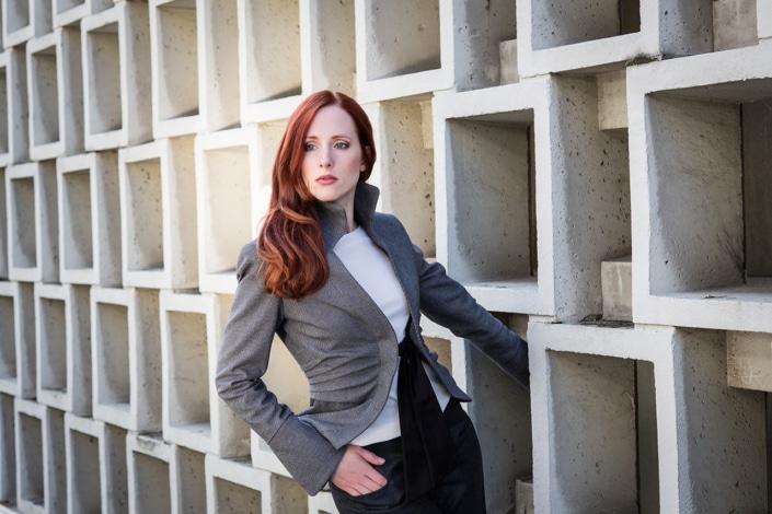 Tania-Flores-Photography-Siegburg-Modefotografie-5