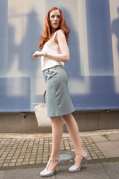 Tania-Flores-Photography-Siegburg-Modefotografie-7