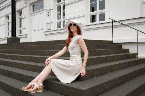 Tania-Flores-Photography-Siegburg-Modefotografie-8