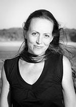 Tania Flores Hoffmann