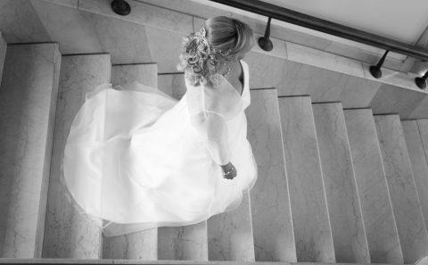 tania-flores-photography-hochzeitsfotografie-1
