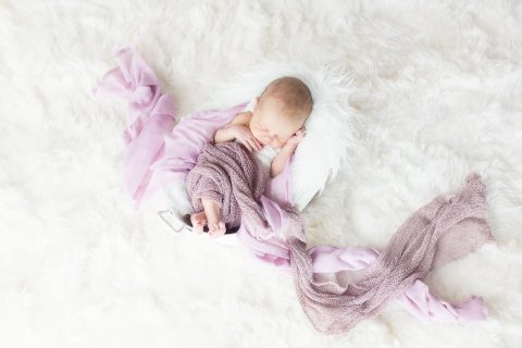 Tania-Flores-Photography-Babyfotos-2017-1
