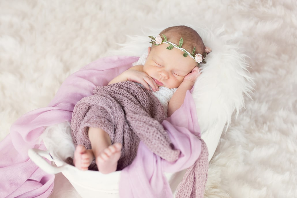 Tania-Flores-Photography-Babyfotos-2017-2