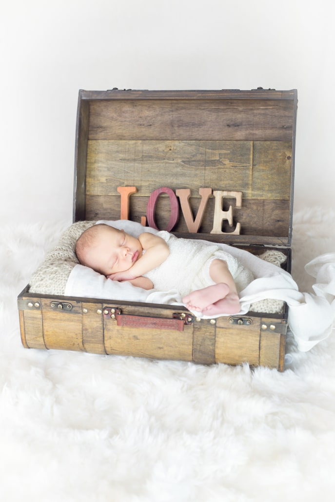Tania-Flores-Photography-Babyfotos-2017-3