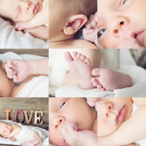 Tania-Flores-Photography-Babyfotos-2017-4