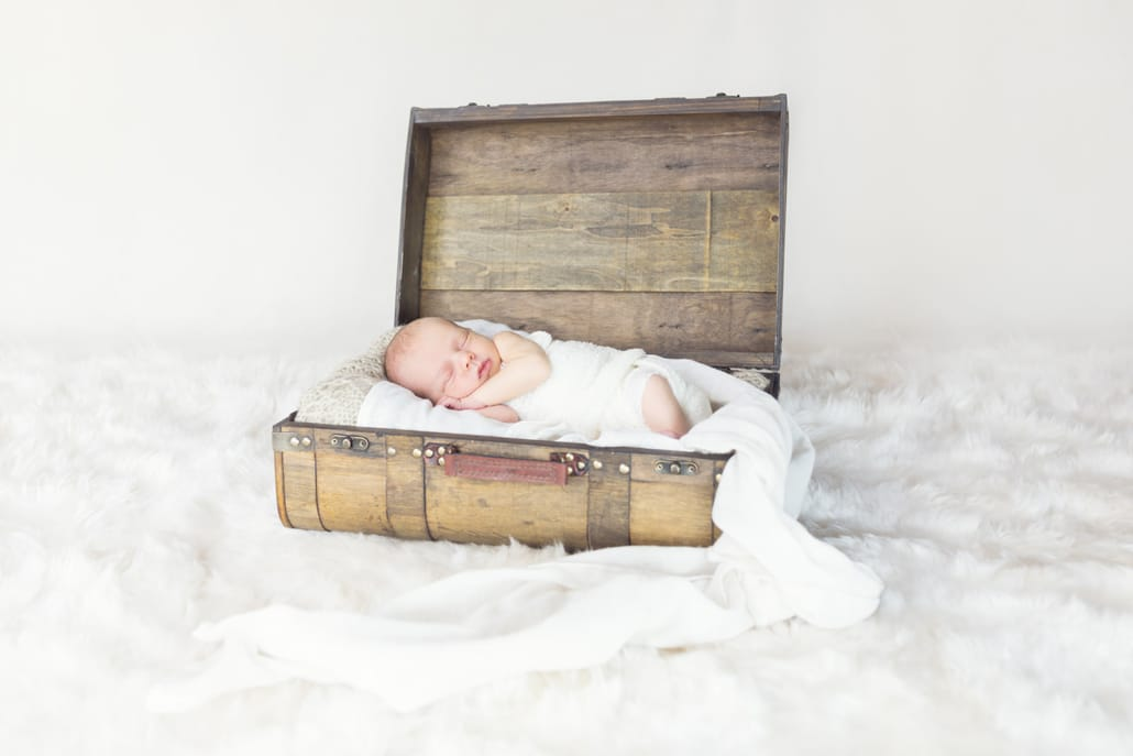 Tania-Flores-Photography-Babyfotos-2017-5