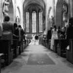 Tania Flores Photography Hochzeitsfotografie Siegburg