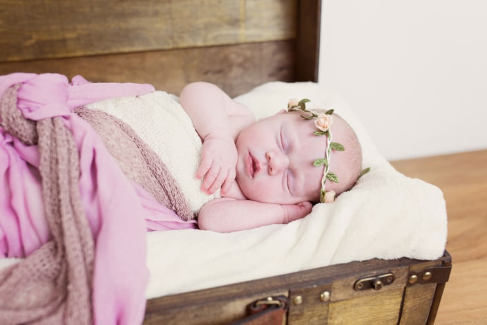 Tania-Flores-Photography-Neugeborenenfotos-1705-5
