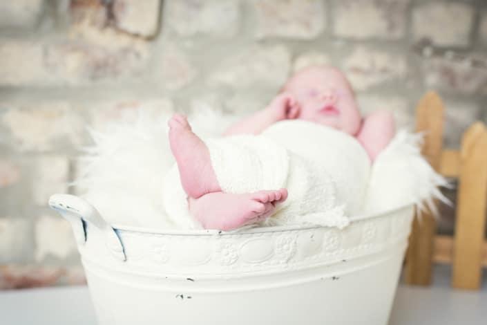 Tania-Flores-Photography-Neugeborenenfotos-1705-6