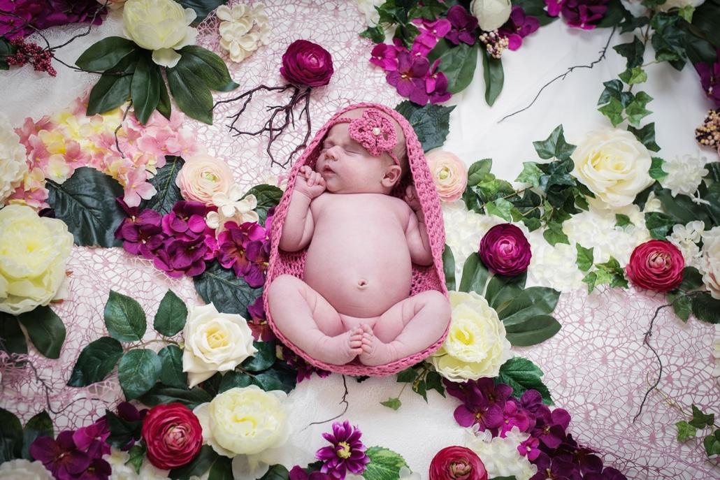 Tania-Flores-Photography-Neugeborenenfotos-1705-9