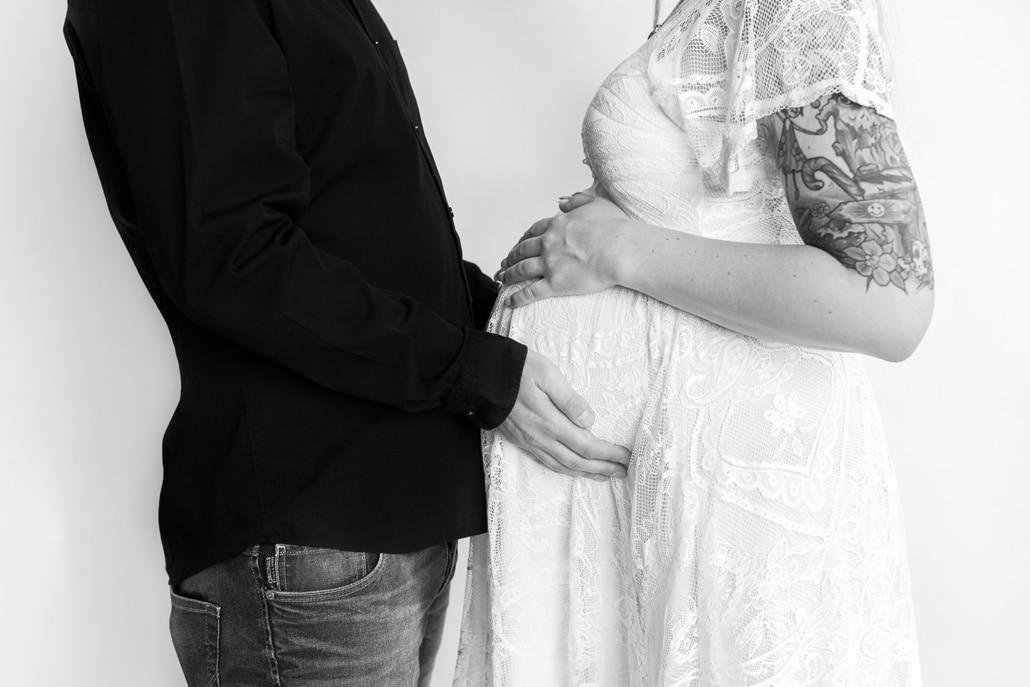Tania-Flores-Photography-Schwangerschaftsfotos-1705-08