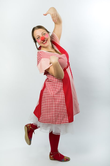 Tania-Flores-Photography-Siegburg-Clown-1
