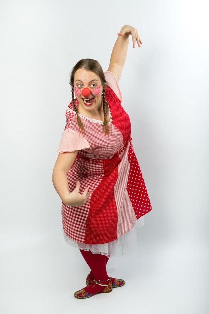 Tania-Flores-Photography-Siegburg-Clown-2