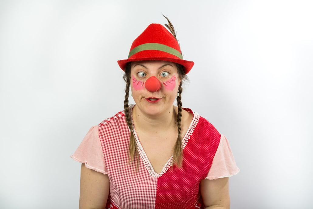 Tania-Flores-Photography-Siegburg-Clown-3