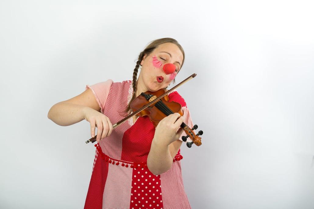 Tania-Flores-Photography-Siegburg-Clown-4