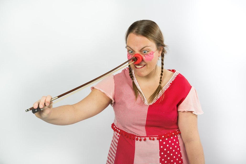 Tania-Flores-Photography-Siegburg-Clown-5