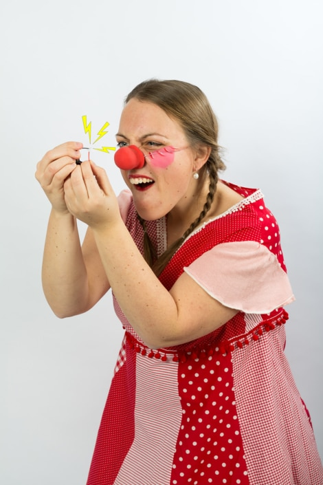 Tania-Flores-Photography-Siegburg-Clown-6