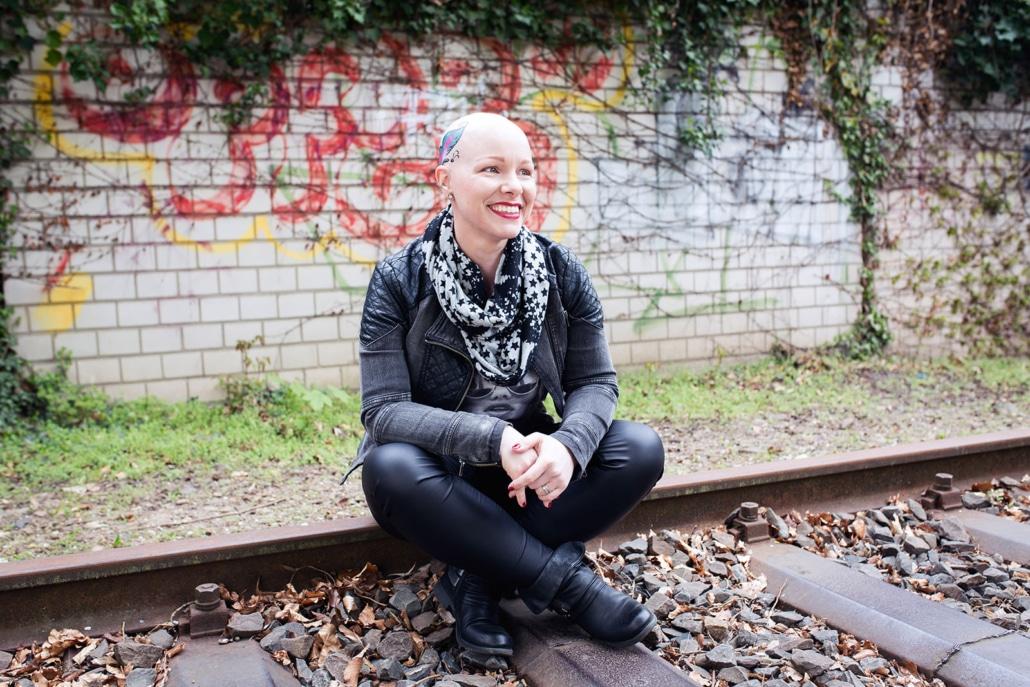 Tania-Flores-Photography-Lebensfreude-Portraits-6