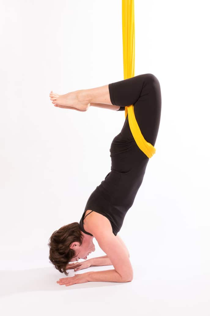Tania-Flores-Photography-Yoga-Portraits-3
