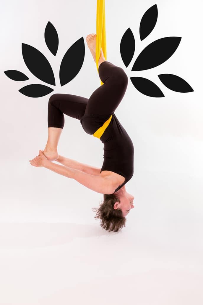 Tania-Flores-Photography-Yoga-Portraits-9