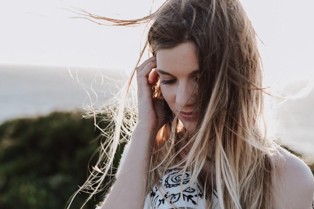 Tania-Flores-Photography-Girl-Portrait-PT