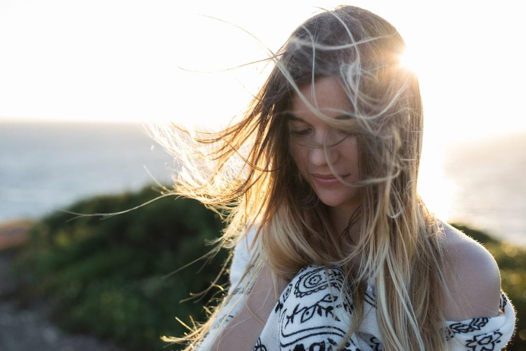 Tania-Flores-Photography-Natural-Portraits-3