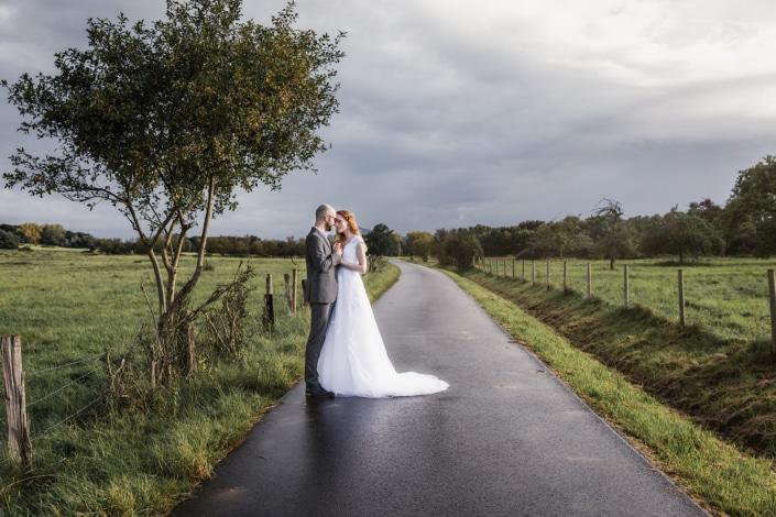 Tania-Flores-Photography-Hochzeitsfotos