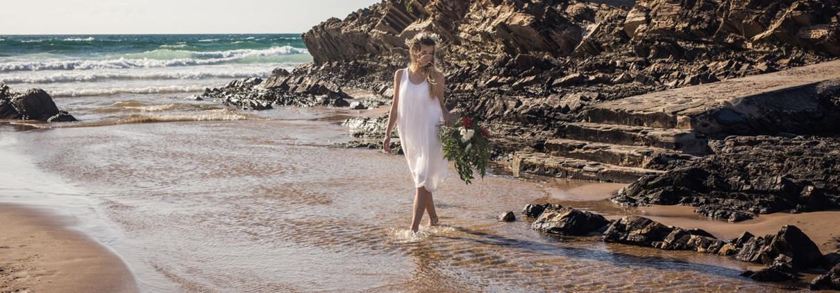 Tania-Flores-Hochzeitsfotografie-Destinationweddings-Portugal-3