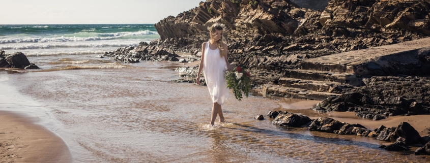 Tania-Flores-Hochzeitsfotografie-Destinationweddings-Portugal-3