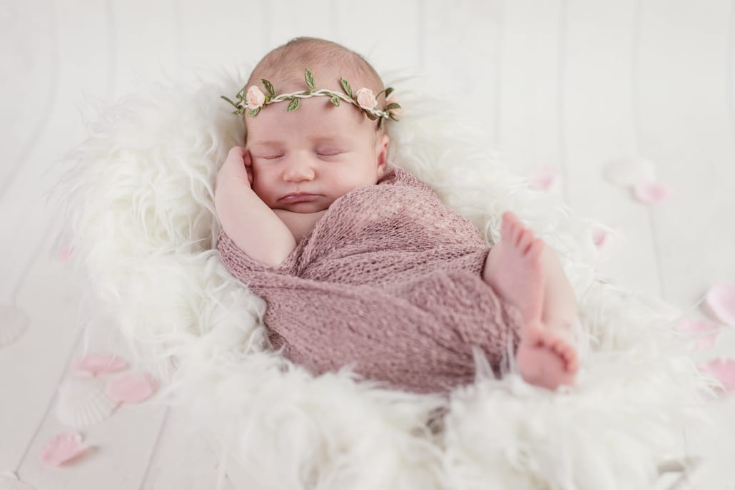 Tania-Flores-Photography-Babyfotografie-2