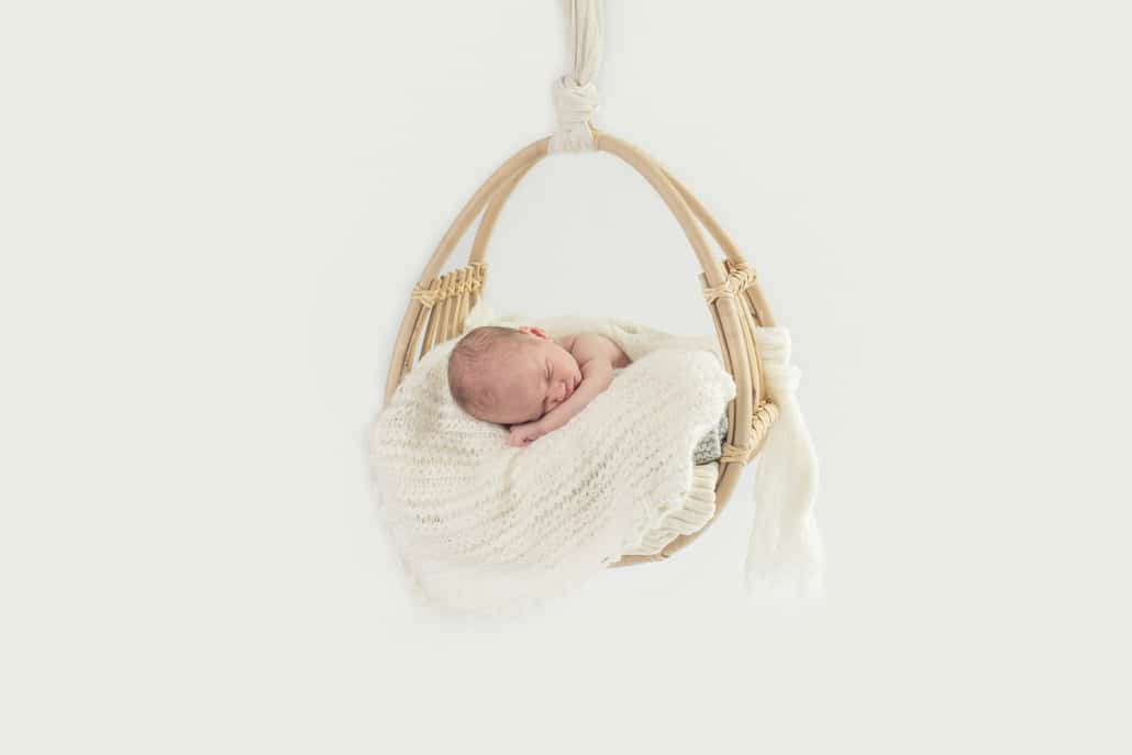 Tania-Flores-Photography-Babyfotografie-3
