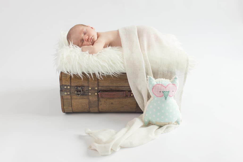 Tania-Flores-Photography-Babyfotografie-5