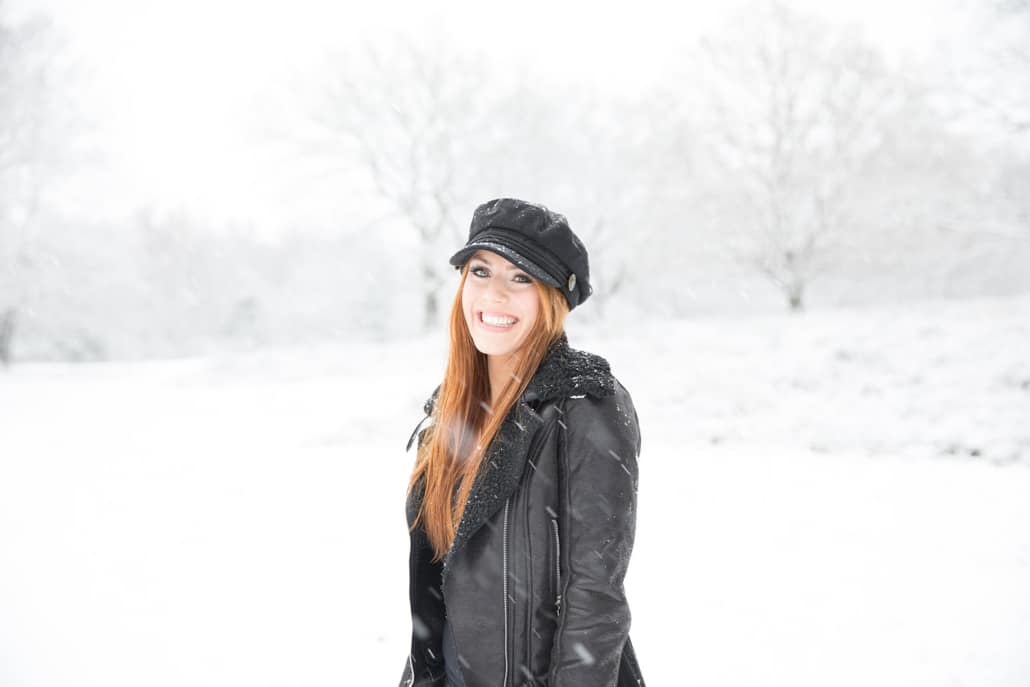 Tania-Flores-Photography-Girl-Portaits-Snow-11