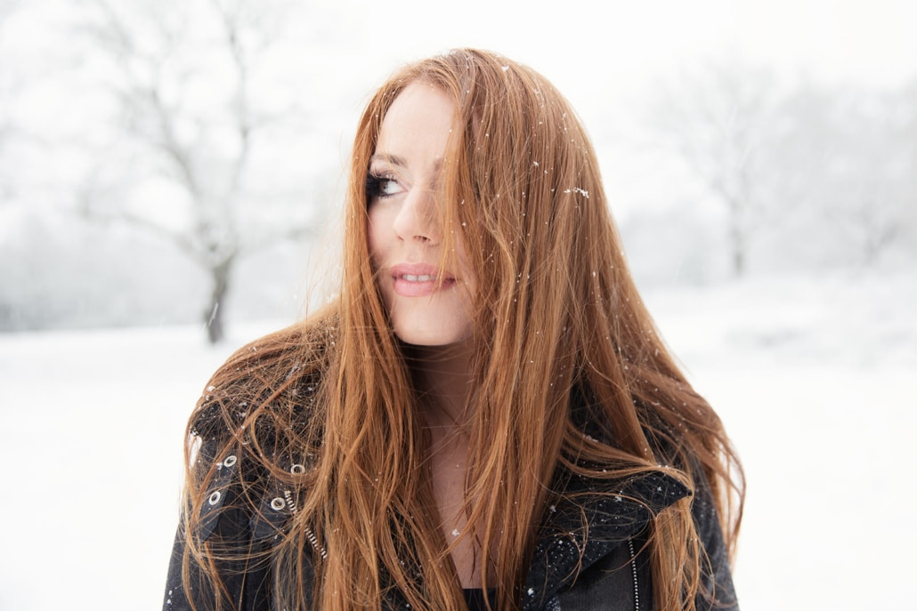 Tania-Flores-Photography-Girl-Portaits-Snow-13