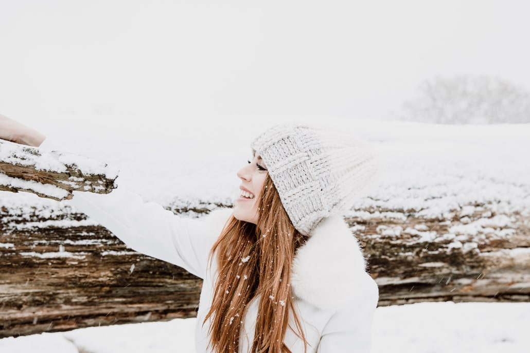 Tania-Flores-Photography-Girl-Portaits-Snow-14